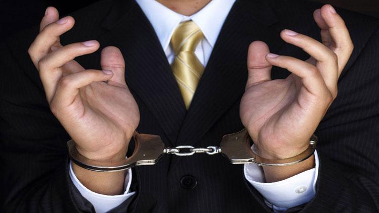 Un nou dosar de corupţie pentru prim-procurorul Balaban