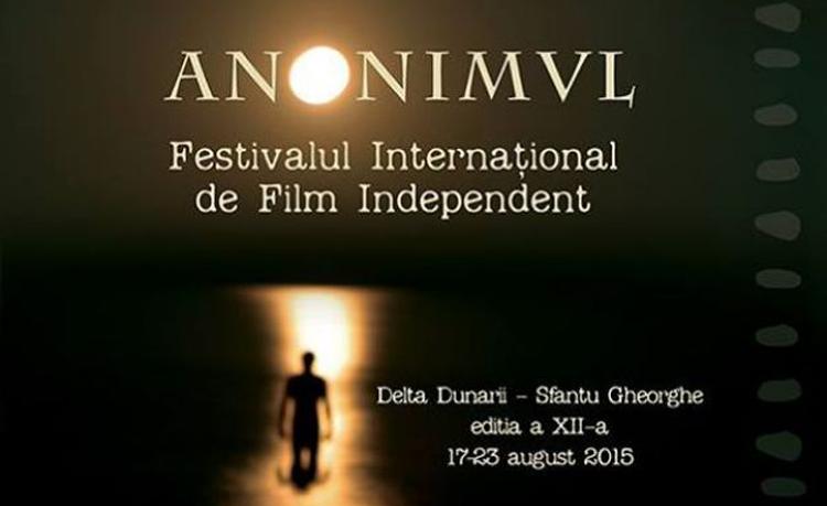 Festivalul Anonimul revine în Sfântu Gheorghe