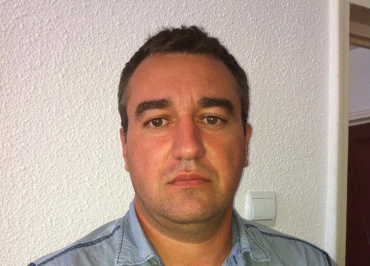 După trei ani de muncă în primărie, Bogdan Mihalca nu mai este arhitectul şef al municipiului