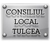 Negocieri eşuate, blocaj în Consiliul Local Tulcea: social-democraţii  vor viceprimar, liberalii refuză