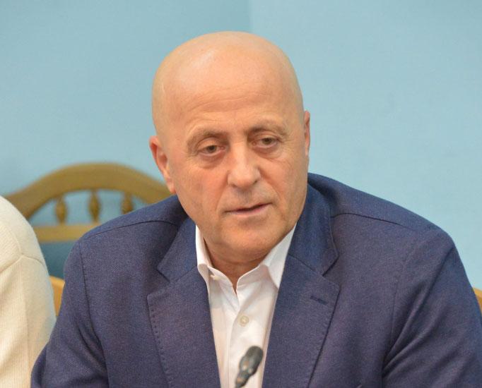 Preşedintele Teodorescu cere dispensă pentru Delta Dunării şi judeţul Tulcea