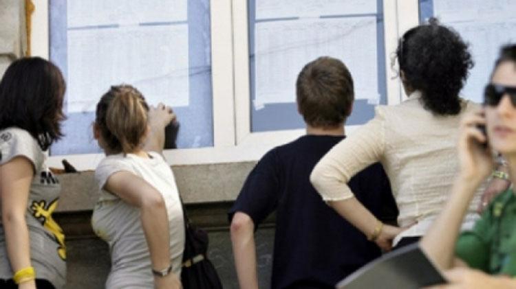 Trei elevi din Tulcea au obţinut nota 10 pe linie la Bacalaureat 2015