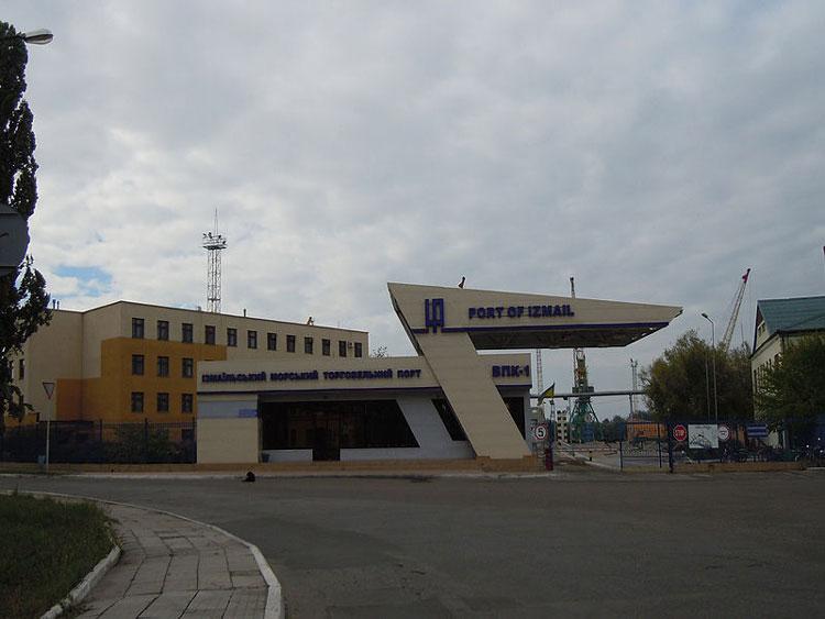 Tulcenii trec graniţa cu Ucraina fără viză, dar cu paşaport
