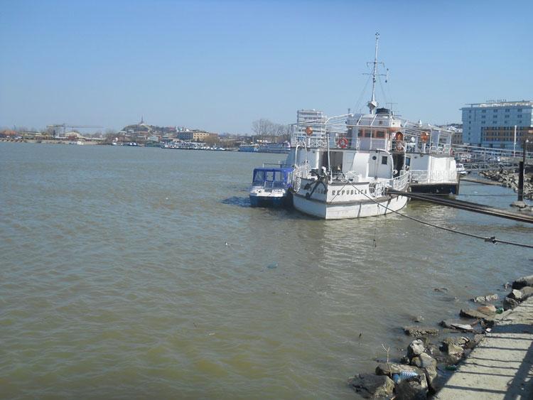 Nava – tezaur Republica, uitată de lume: parteneriatul cu Ivan Patzaichin nu s-a concretizat