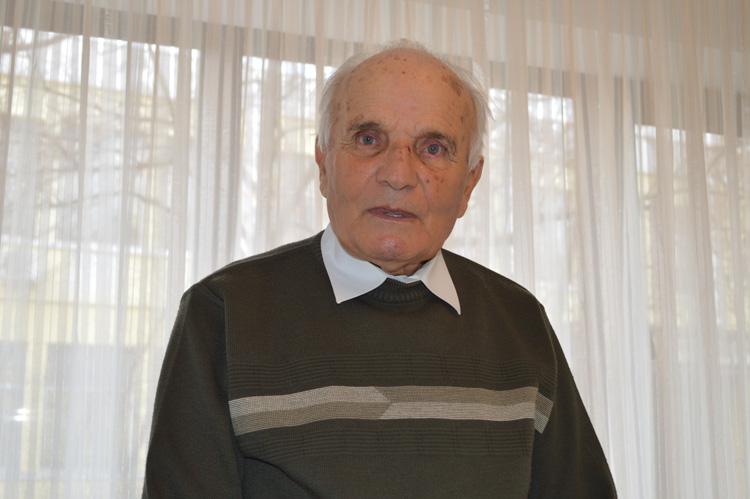 Ion Munteanu: Nu vreau să prind ziua în care în deltă voi fi invitat să mănânc peşte oceanic!