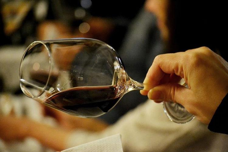 Concurs de degustat vinuri, la Niculiţel