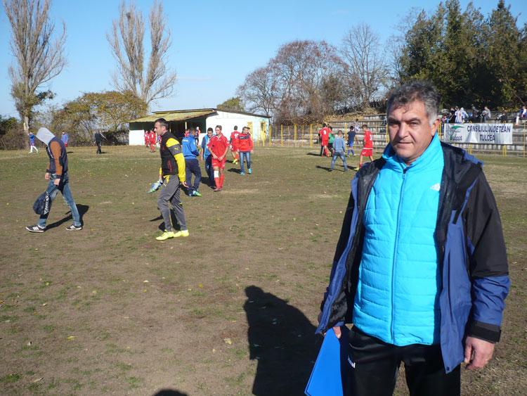 La Liceul din Topolog a fost înfiinţată o clasă cu program sportiv
