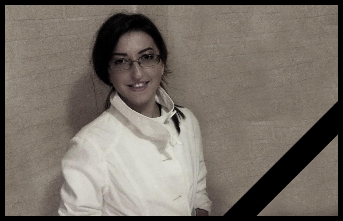 Tulceanca Liliana Gheorghe a pierdut la spital lupta pentru viaţă