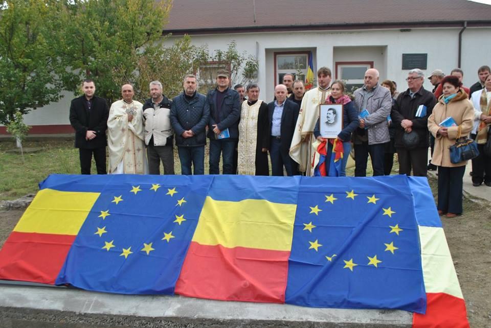 Monografia satelor Partizani şi Ilganii de Sus, lansată în week-end