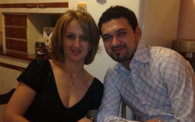 Un tulcean şi soţia sa, răpuşi de gloanţele teroriştilor, la Paris