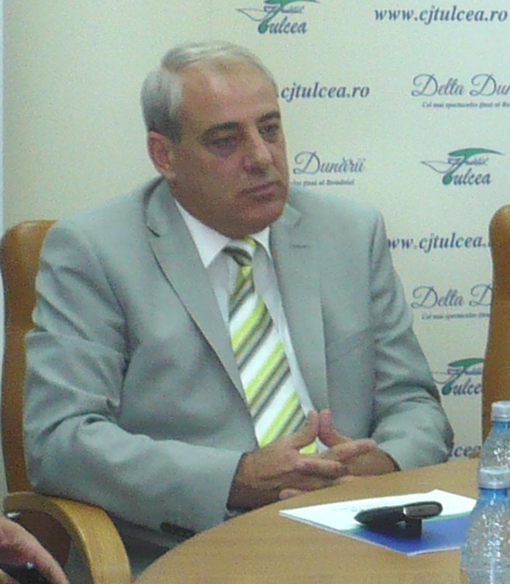 """Viceprimarul Şacu: """"O comisie specială va lua la verificat fiecare local din municipiu!"""""""