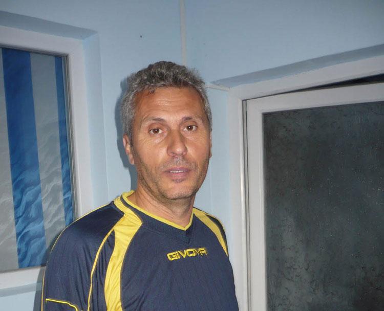 Mihai Guliu, în staff-ul echipei de ligă secundă FC Farul