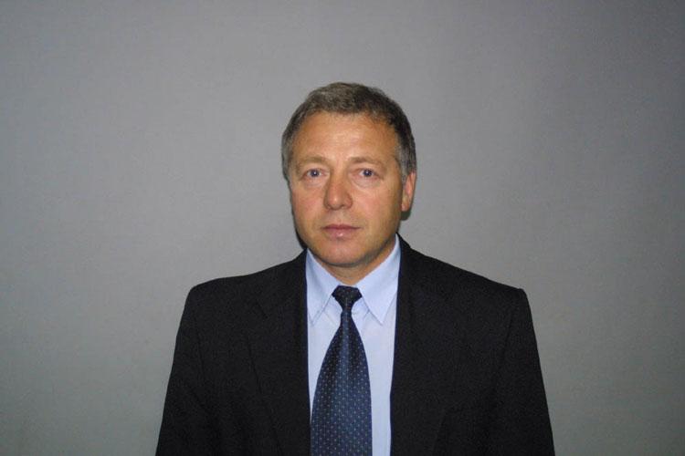 Inspectorul guvernamental Chirică Lefter se întoarce acasă: premierul Cioloş l-a detaşat la Tulcea