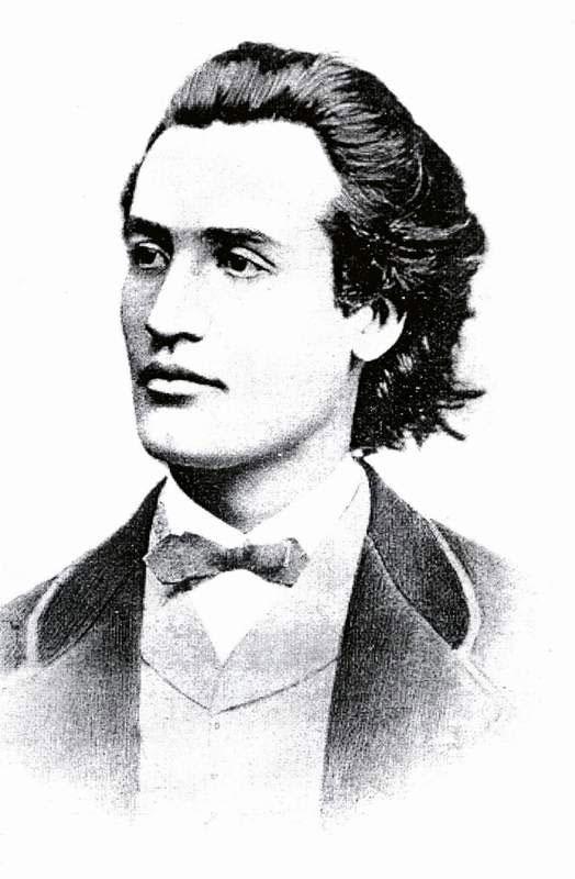 """La Casa Avramide: """"Eminescu printre noi"""", eveniment dedicat poetului nepereche"""