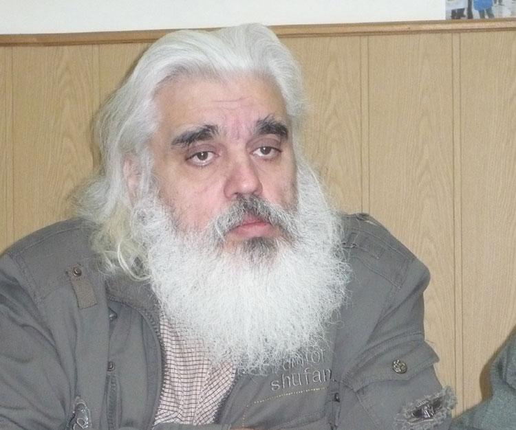 Liga Revoluţionarilor de la Tulcea: reînnoirea certificatelor este în afara legii