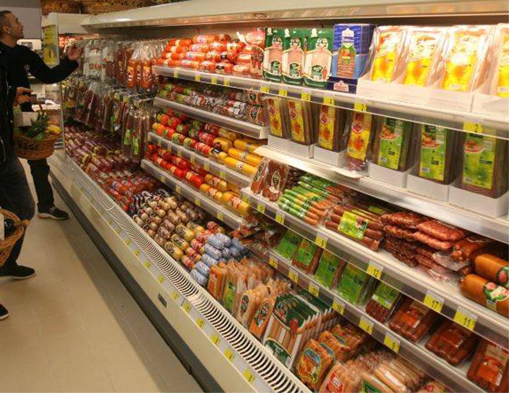 Nereguli grave depistate de Protecţia Consumatorilor în magazinele şi pieţele din Tulcea