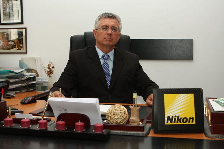 Dumitru Damian, deconspirat de CNSAS: Coriolan, fostul şef al Inspectoratului Şcolar, a turnat la Securitate