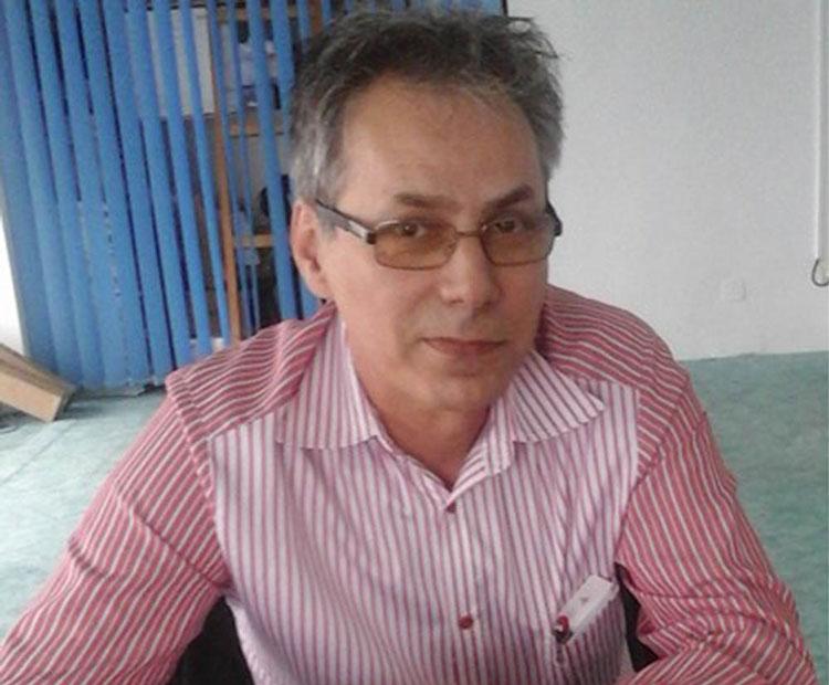 Cristina Iova a plecat de la conducerea ADI ITI, Ilie Petre este noul preşedinte al Consiliului Director