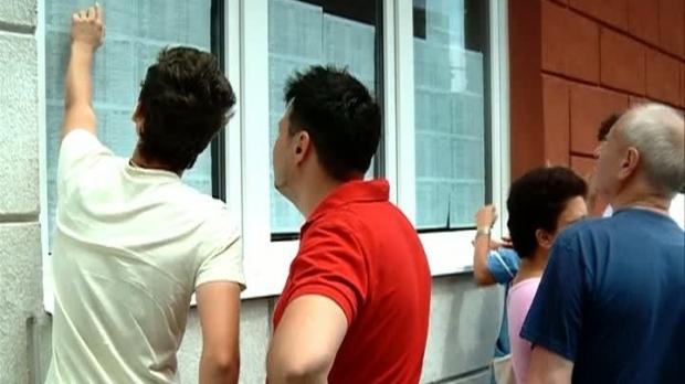 Învăţământul tulcean, la umbra corupţiei:  patru elevi şi un pedagog au încheiat acorduri  de vinovăţie cu procurii
