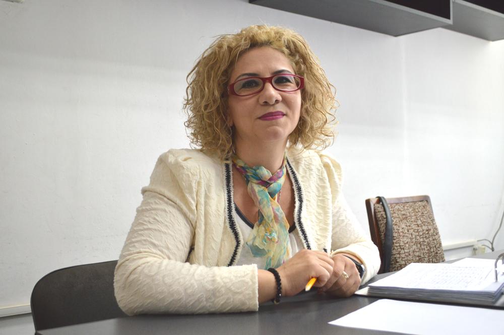 Candidaţi la Primăria Tulcea, respinşi de Biroul Electoral Municipal