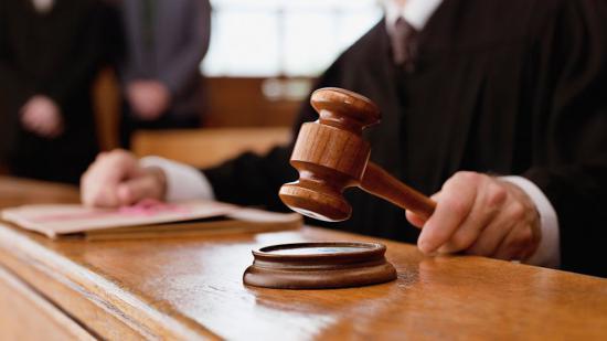 Profesorul Ovidiu Târlogeanu, condamnat  definitiv la închisoare, pentru trafic de influenţă la Bac-ul din 2014