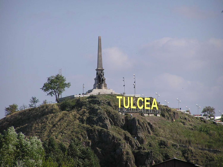 Unsprezece pentru municipiul Tulcea: ei sunt cei care ne vor cere  votul la alegerile din 5 iunie