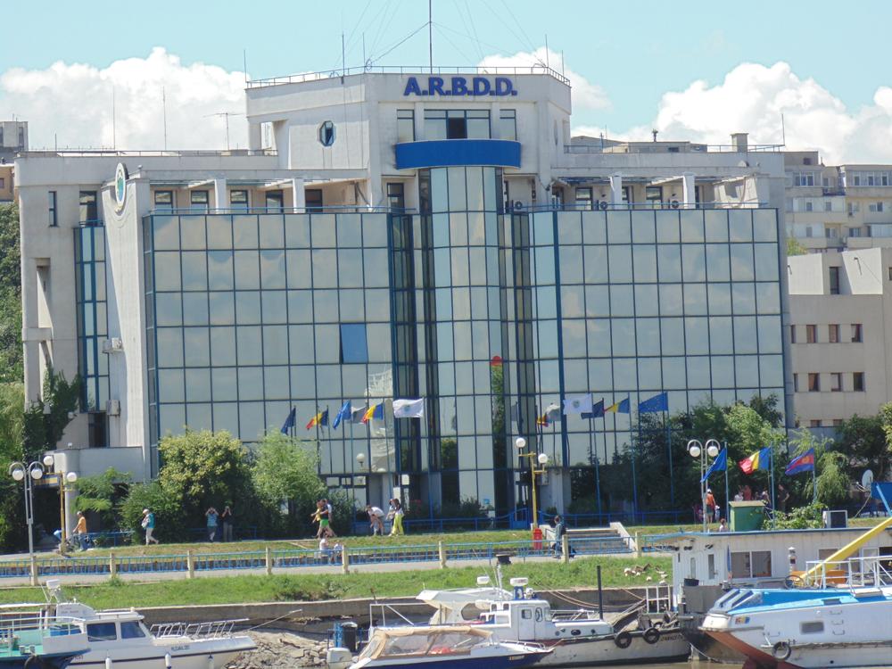 Se cere restructurarea activităţii ARBDD prin referendum în Delta Dunării