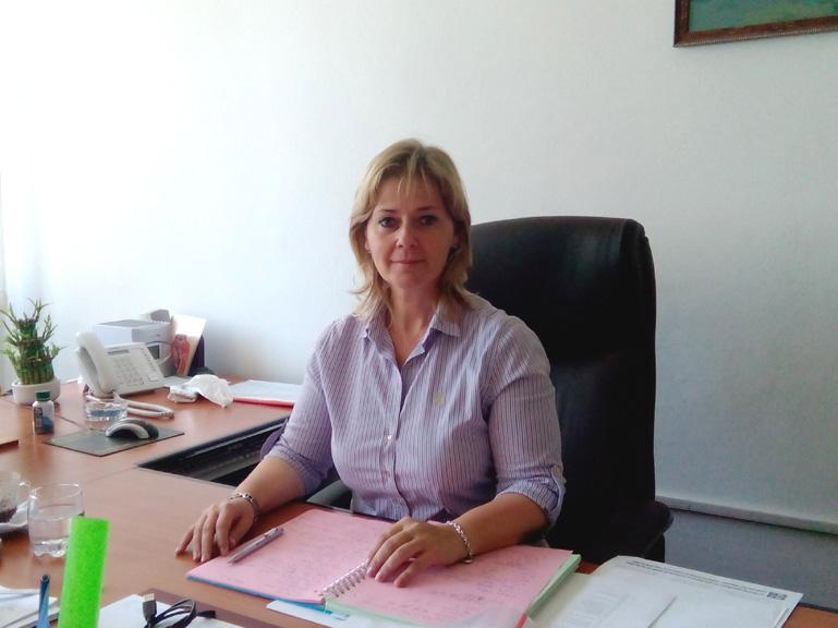 """Viceprimarul Andaluzia Luca: """"Obiectivele mele nu s-au schimbat şi sunt cele cu care noi, PSD, am mers în campania electorală pentru alegerile locale"""""""