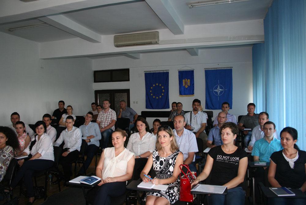 Fabrică de diplome din Constanţa, subiect de anchetă pentru autorităţile de la Tulcea