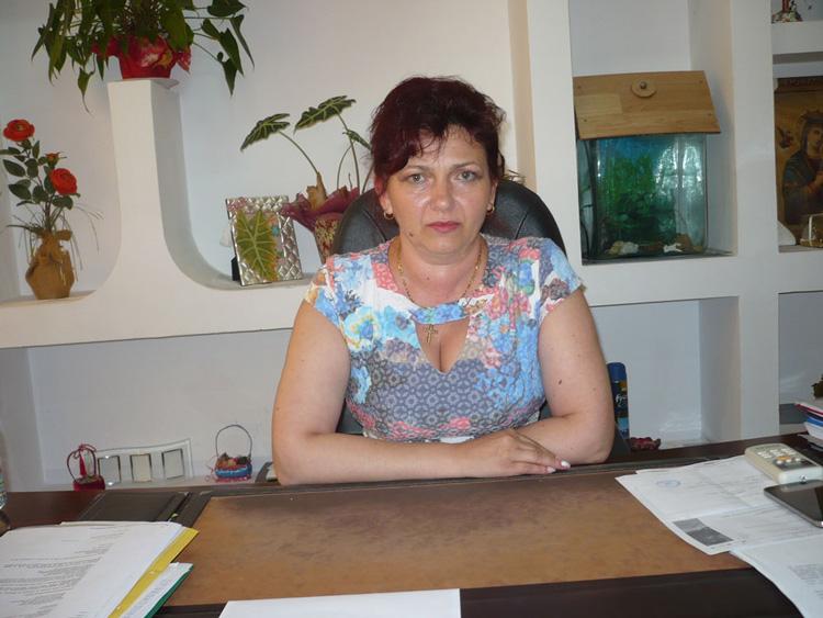 Curăţenie de vară la PNL Tulcea: Ştefana Zibileanu – demisă, Biroul Permanent al municipalei – dizolvat