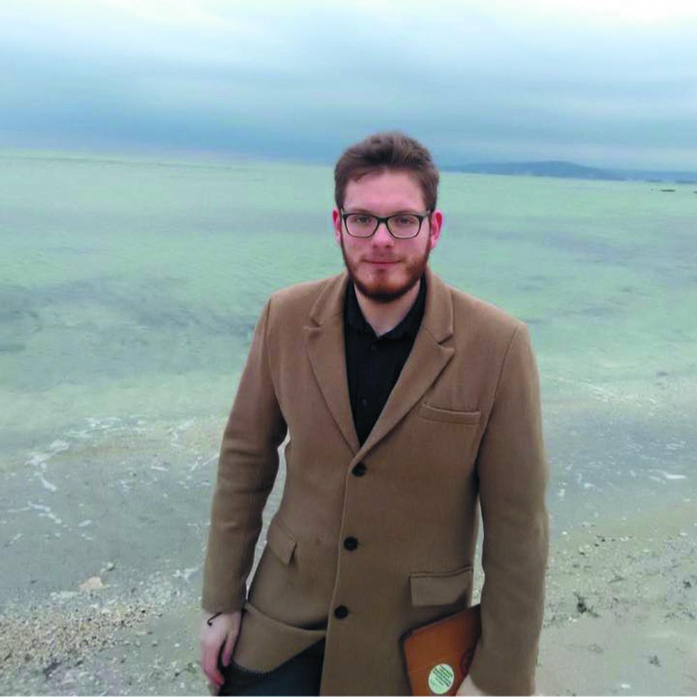 Olimpicul Ioan Suhov, despre sesizarea făcută la proba de Filosofie a Bacalaureatului 2016