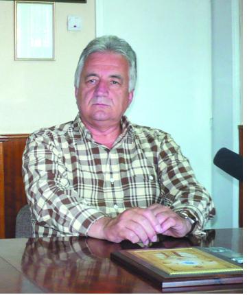 Scoaterea la licitaţie a modernizării canalizării pluviale din municipiu, respinsă de trei ori de SEAP