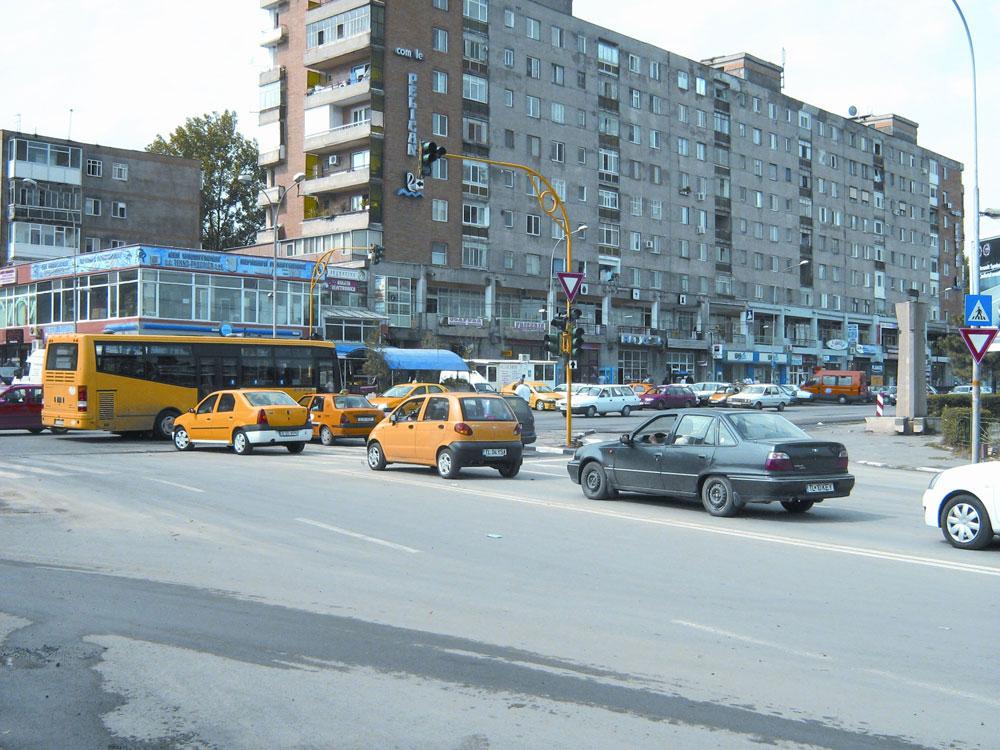 ITI Delta Dunării, marea şansă a locatarilor din municipiu: se dau bani pentru reabilitarea termică a blocurilor!