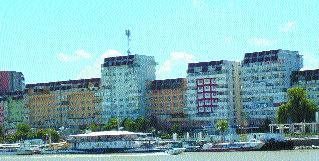Strategia de dezvoltare a municipiului, aprobată până la finele anului