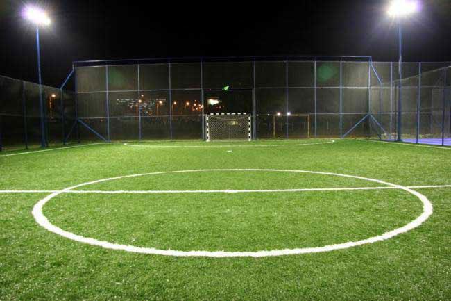 AJF vrea parteneriat cu autorităţile locale în favoarea fotbalului