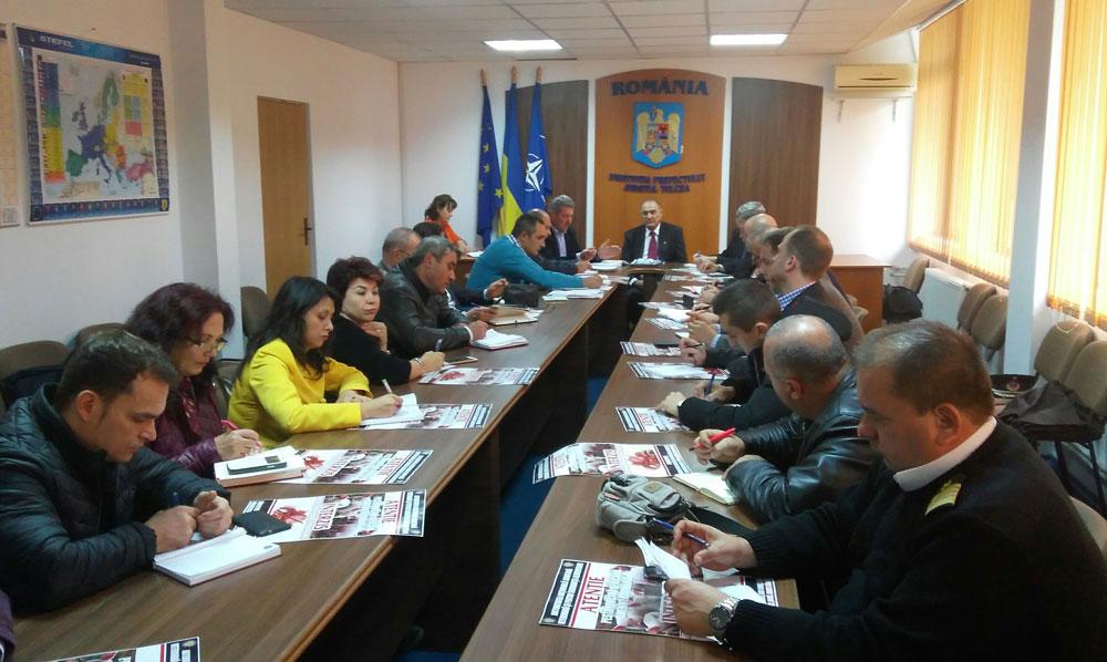 Pesta porcină africană din Ucraina a alertat autorităţile din
