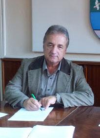 Primarul Hogea are planuri mari în 2017