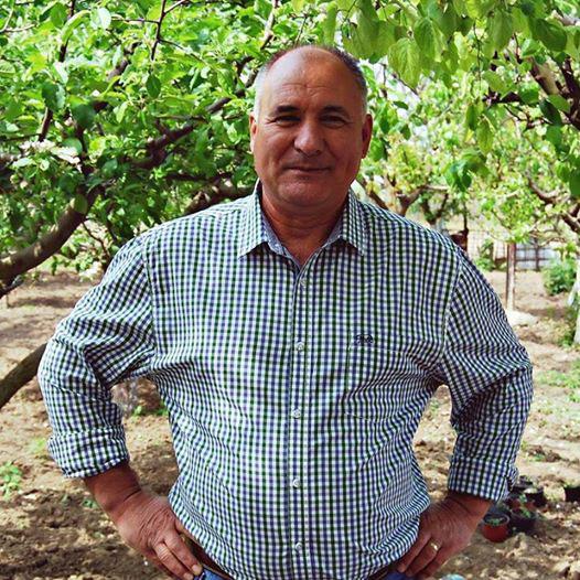 Fostul primar al comunei Mihai Bravu, trimis în judecată pentru fals  şi fraudă cu fonduri europene