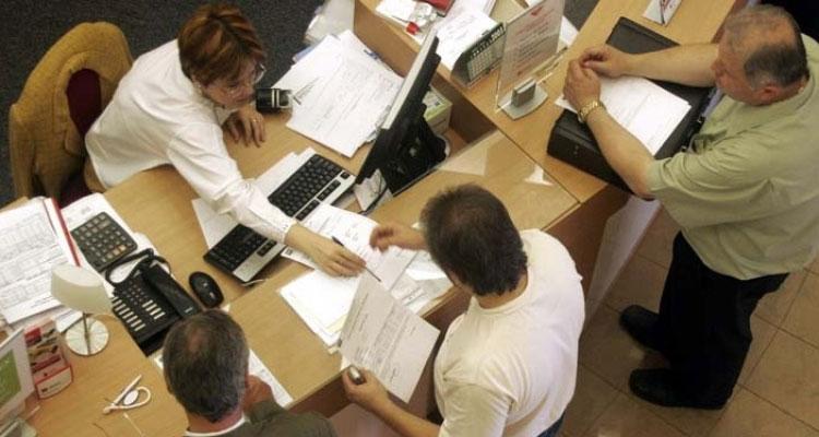 Primarii tulceni, mulţumiţi pe jumătate de creşterea salariilor din administraţie