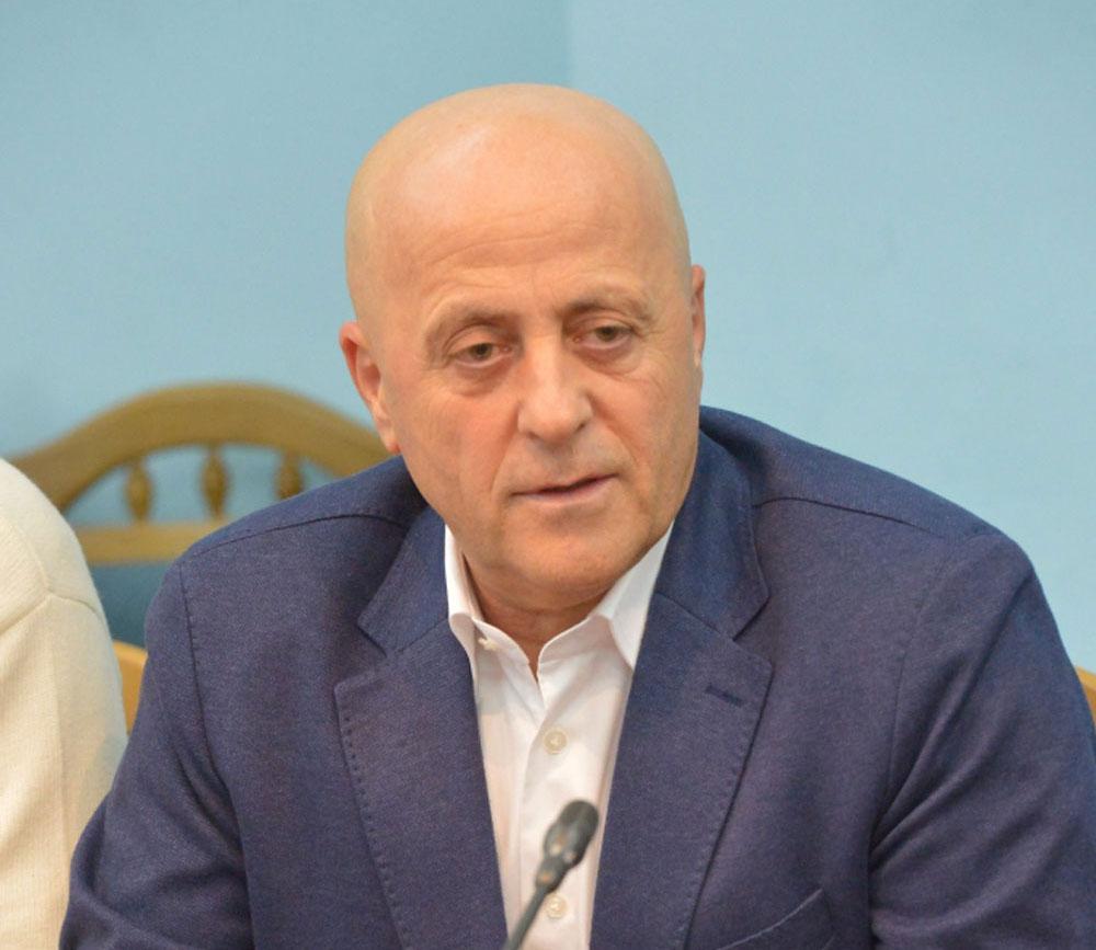 Buget insuficient pentru judeţul Tulcea