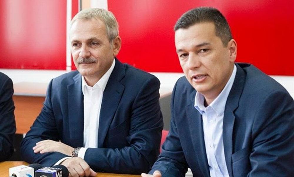 Preşedintele Teodorescu are oaspeţi de seamă