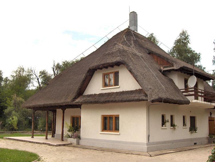 Vila lui Mihail Moruzov ar putea fi modernizată  prin fonduri europene