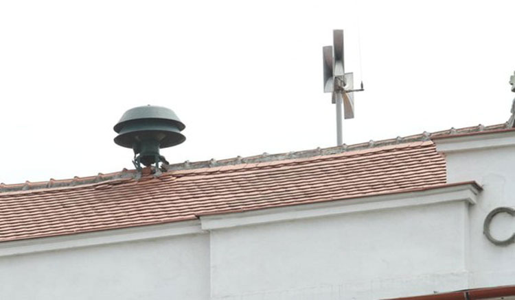 Alarmă generală în Tulcea. Sirenele au anunţat căderea de obiecte din atmosferă!