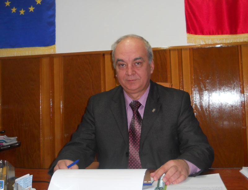 Promovare în structurile superioare pentru şeful IPJ Tulcea