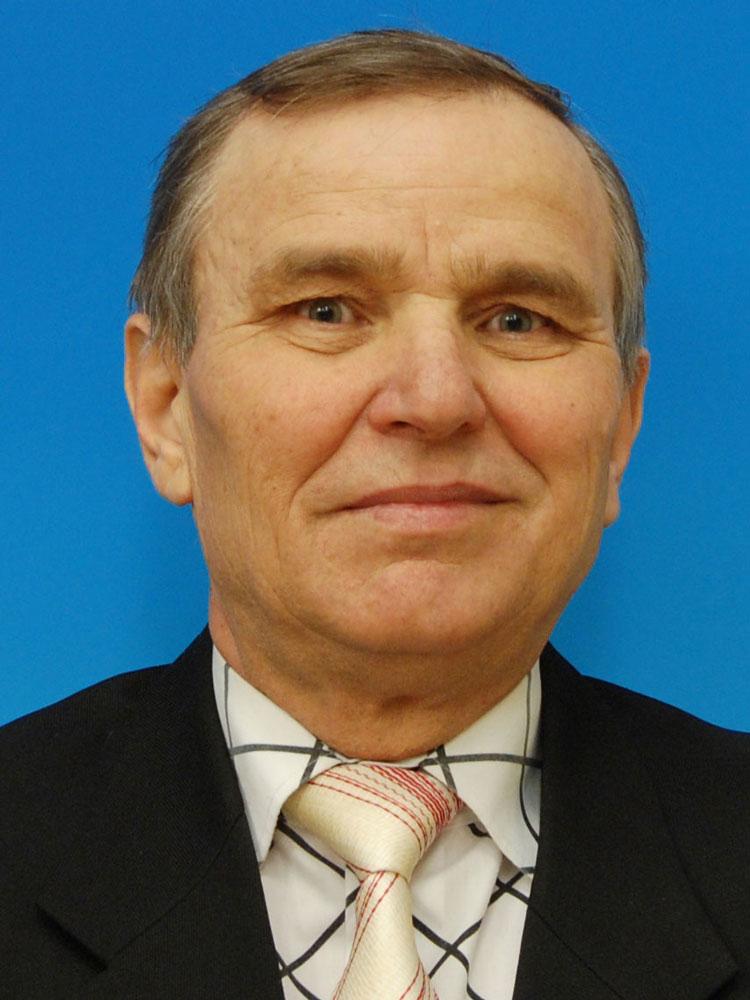 Deputatul Miron Ignat, declaraţii ofensatoare care implică lipovenii şi românii din Tulcea