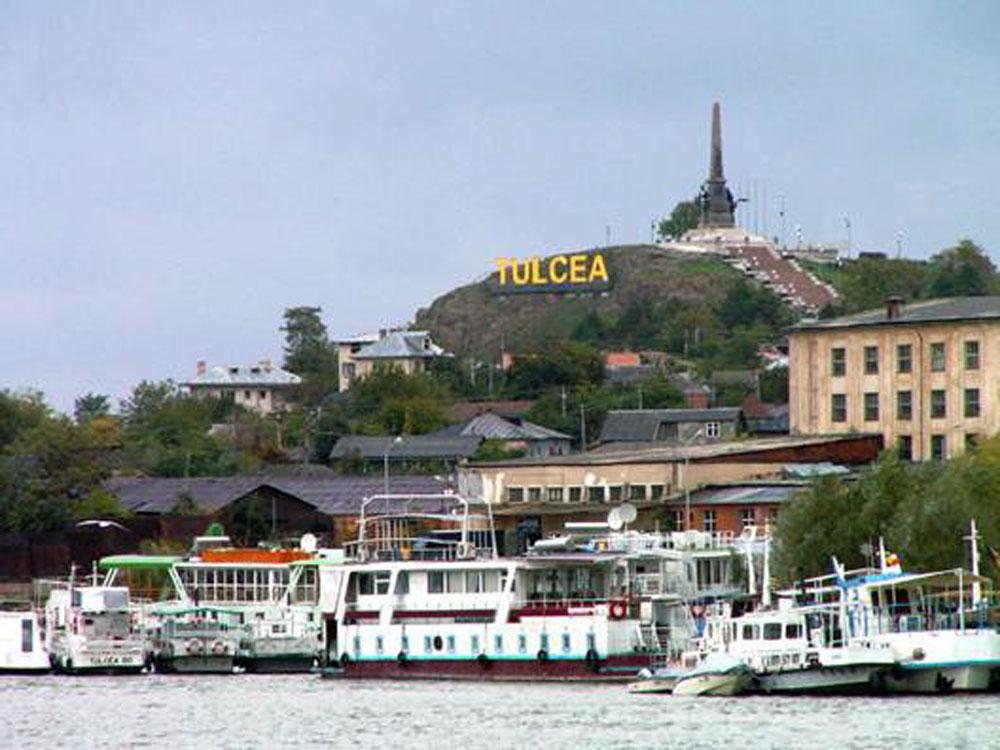 Municipiul Tulcea, pe primul loc în Regiunea Sud-Est la calitatea serviciilor publice