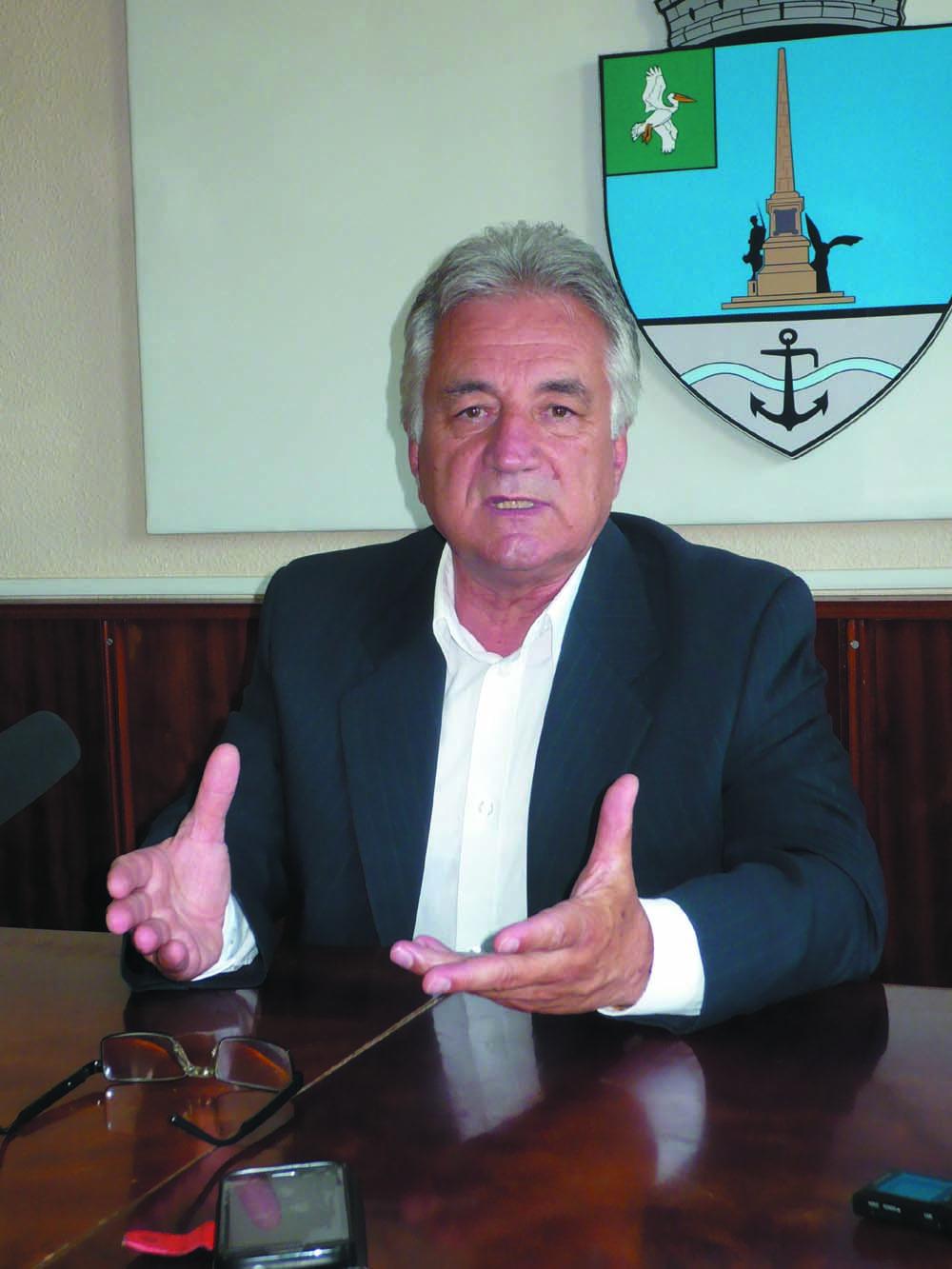 Plan edilitar de şantier: 15 străzi din municipiu vor fi reabilitate anul acesta