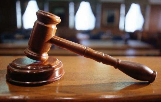 Acuzat de lipsire de libertate, Mihai Mişilaricu a fost achitat definitiv