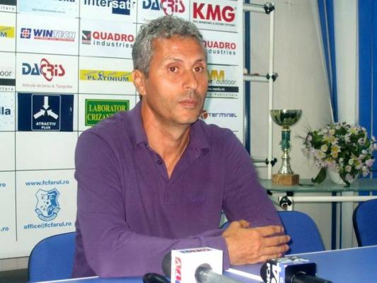 Mihai Guliu a părăsit banca Deltei Dobrogea