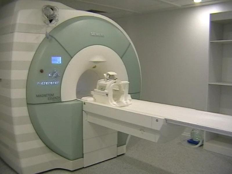 Spitalul Judeţean Tulcea va fi dotat cu un aparat RMN